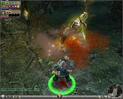 dungeon siege 2 broken chapter ii side quests chapter ii dungeon siege ii broken