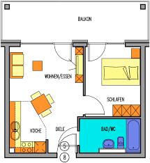 Haus Wohnung Eigentumswohnungen Haus 1 Wohnbau Korntal Münchingen