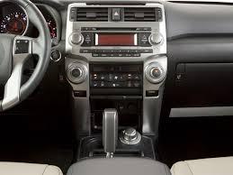 toyota 4runner radio pre owned 2013 toyota 4runner sr5 px1152 peterson toyota of
