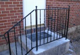 fence black wrought iron fence beguiling black wrought iron