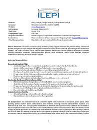 100 statistician resume cover letter resume for