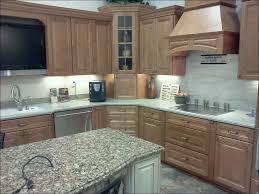 kitchen corner base cabinet kitchens wood kitchen cabinets