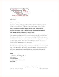 Reference Letter Template Word sle reference letter microsoft word juzdeco
