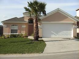 cheap 3 bedroom homes for rent orlando florida vacation homes florida vacation rental homes