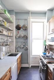 Kitchen Storage Ideas For Small Spaces 58 Cool Kitchen Pots And Lids Storage Ideas Unit No 7