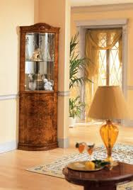 curio cabinet astounding ashley furniture curio cabinets photos