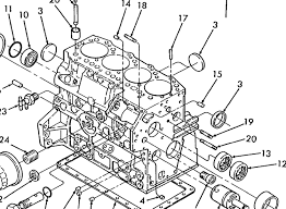 ford 1920 tractor parts diagram ford free image about wiring