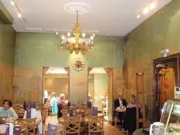 san francisco home decor stores interior glamorous san francisco coffee bar small group shops