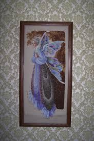 fairy grandmother fairy grandmother cross stitch random bits of me