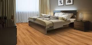 mullican flooring home