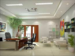 20 fresh and cool home office ideas interior design inspirations