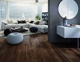 Cheap Unfinished Hardwood Flooring Floor Cheap Wood Floor 2017 Collection Astonishing Cheap Wood