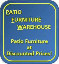 Patio Furniture Warehouse by Patio Furniture Warehouse Hallandale Florida 33009 Broward County