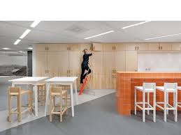 Interior Office Design Ideas 207 Best 1 Office Storage Images On Pinterest Lockers Office