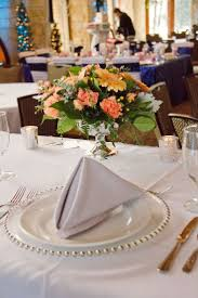 42 best 2015 events images on pinterest chair covers overlays