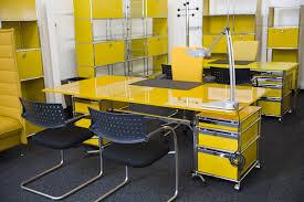 Schreibtisch 100 Cm Kitos Schreibtisch 200 X 100 Cm