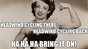 Meme You Can Do It - 50 of the best cycling memes total women s cy