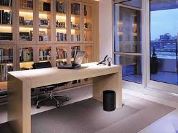 office 12 contemporary home office design ideas with modern
