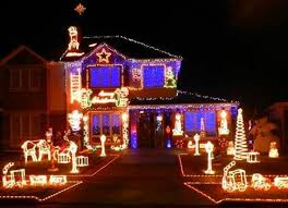 14 best really cool lights on a house images on