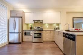 Vinyl Flooring For Kitchens by Vinyl Flooring Karen U0027s Carpetmax Flint Mi