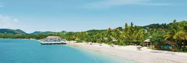 caribbean holidays caribbean holidays kuoni travel
