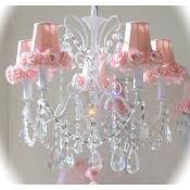 Chandelier For Kids Room by 17 Fascinating Girls Chandelier Inspirational Image This Light