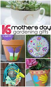 best gardening gifts miracle gro aerogarden 7 review green life