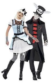 134 best halloween ideas images on pinterest halloween ideas