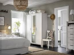 Ideen Neues Schlafzimmer Kleine Schlafzimmer Ideen Ikea Wohnung Ideen