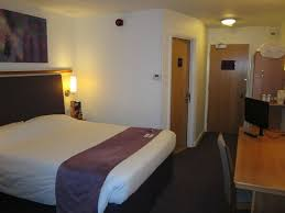 Family Room Picture Of Premier Inn Manchester West Didsbury - Premier inn family room pictures