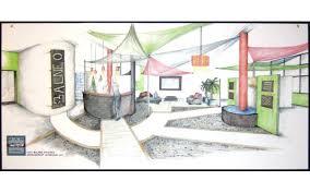 formation cuisine montpellier architecte interieur montpellier esprit dintacrieur architecte