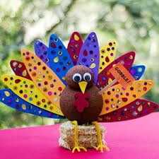 foam turkey craft 179 best thanksgiving food crafts decorating etc images on