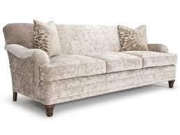 Barrymore Furniture Dylan Sofa - Dylan sofa