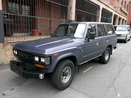 vintage toyota 4x4 the world u0027s best photos of 4x4 and dailydriver flickr hive mind