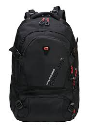 Most Rugged Backpack Most Rugged Backpack Roselawnlutheran