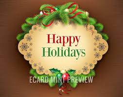 12 best company christmas e cards from ecard mint images on