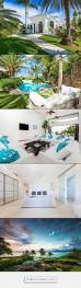 E Unlimited Home Design by Best 25 Caribbean Homes Ideas On Pinterest Pathways Modern