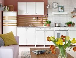kosten einbauküche uncategorized junge kche ikea ebenfalls elegante einbaukuche