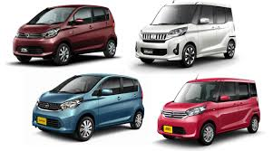 mitsubishi ek wagon 2010 nissan buys stake in troubled mitsubishi drive