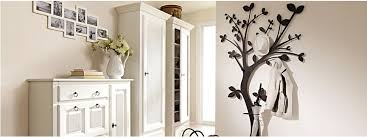 porte manteau chambre porte manteau portemanteau mural portemanteau en bois porte