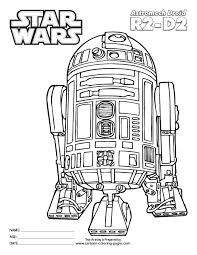 www cartoon coloring pages colouring r2d2 coloring pages html