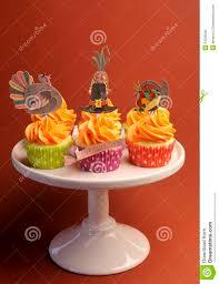 thanksgiving birthday cake clipart clipartxtras