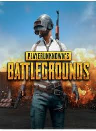 pubg pc requirements playerunknown s battlegrounds pubg buy steam pc cd key g2a com