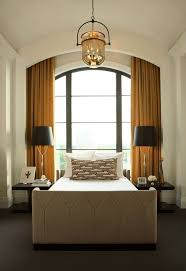 Schlafzimmer Komplett Abdunkeln Verdunkelung Und Fensterdekoration Kreativ Verbinden 20 Ideen