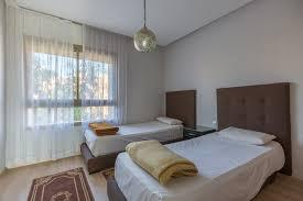 chambre marrakech pas cher location appartement marrakech appartement pas cher avec terrasse