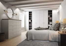 Fitted Wardrobes Ideas Metro Wardrobes - Fitted wardrobe ideas for bedrooms