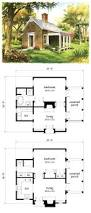 tiny house prints 26 best 400 sq ft floorplan images on pinterest small houses