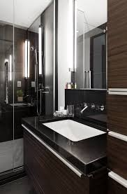 small hotel bathroom design home design