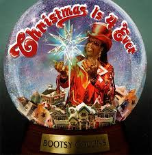 christmas cds les 102 meilleures images du tableau christmas sur
