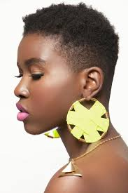 black women low cut hair styles 19 best natural hair styles images on pinterest short hair hair